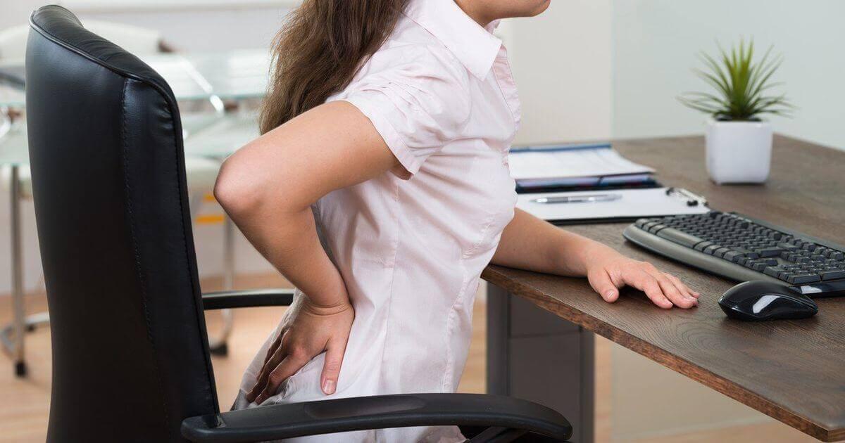 лечение заболеваний костно-мышечной системы и соединительных тканей