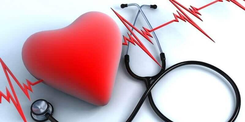 Лечение и профилактика сердечных заболеваний в санатории Лесные озера