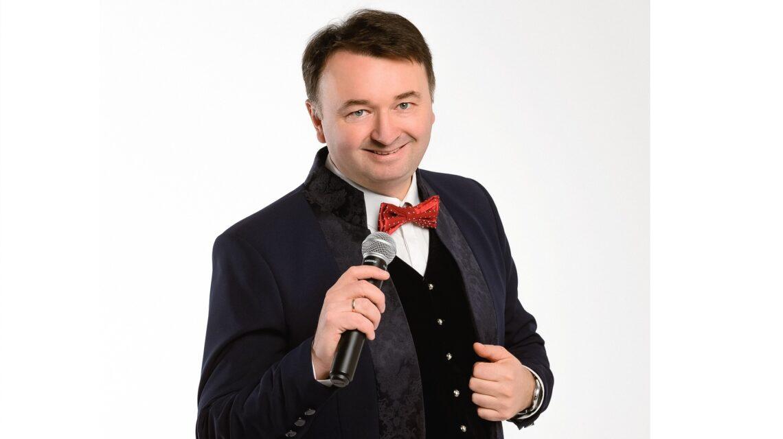 """Встречаем Новый год 2021 в санатории """"Лесные озёра""""!"""